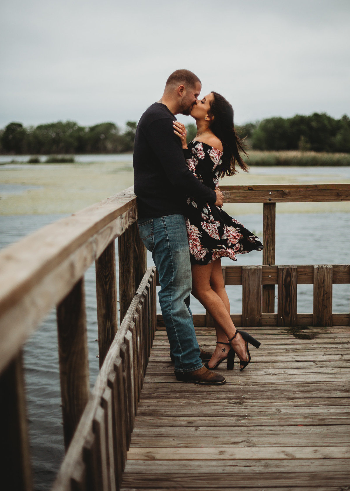 2018-sugarland-wedding-photographer-