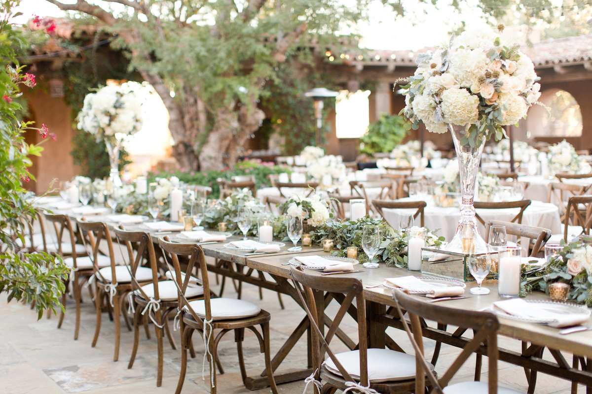 Imoni-Events-Amy-Jordan-DC-Ranch-0859