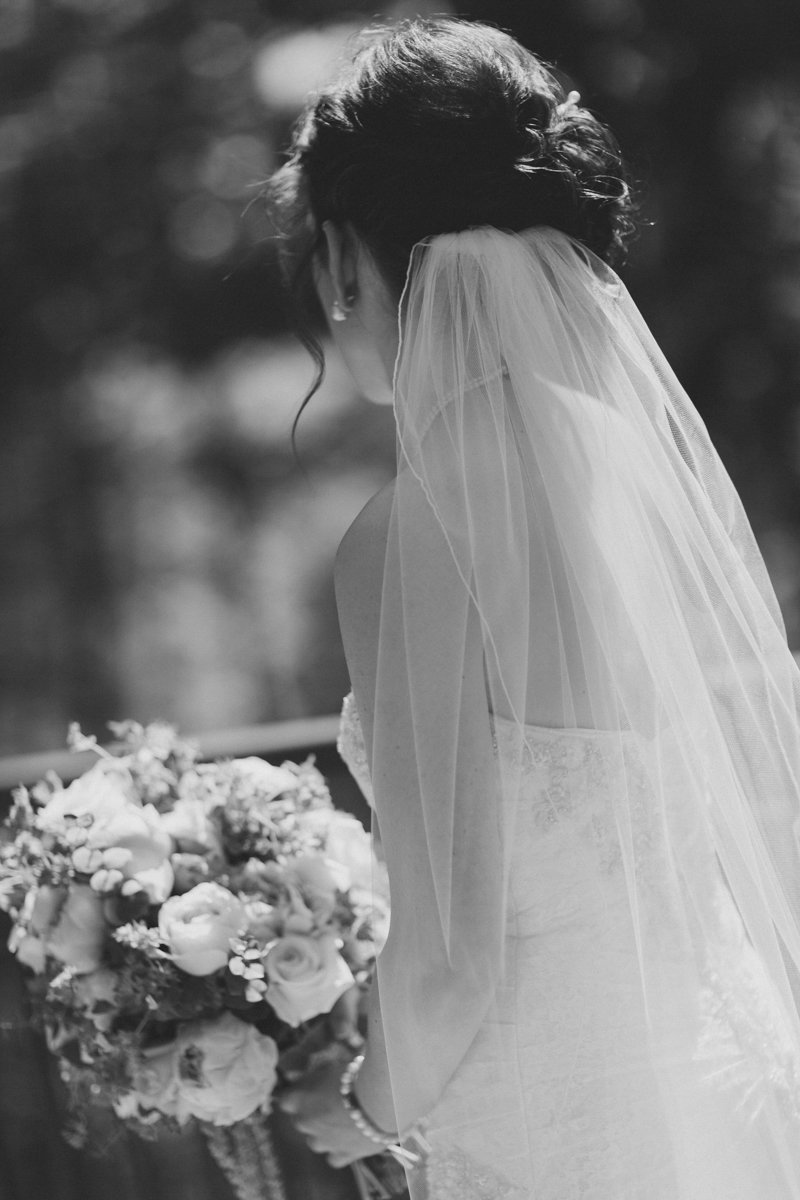 _state_college_wedding_photographer_046