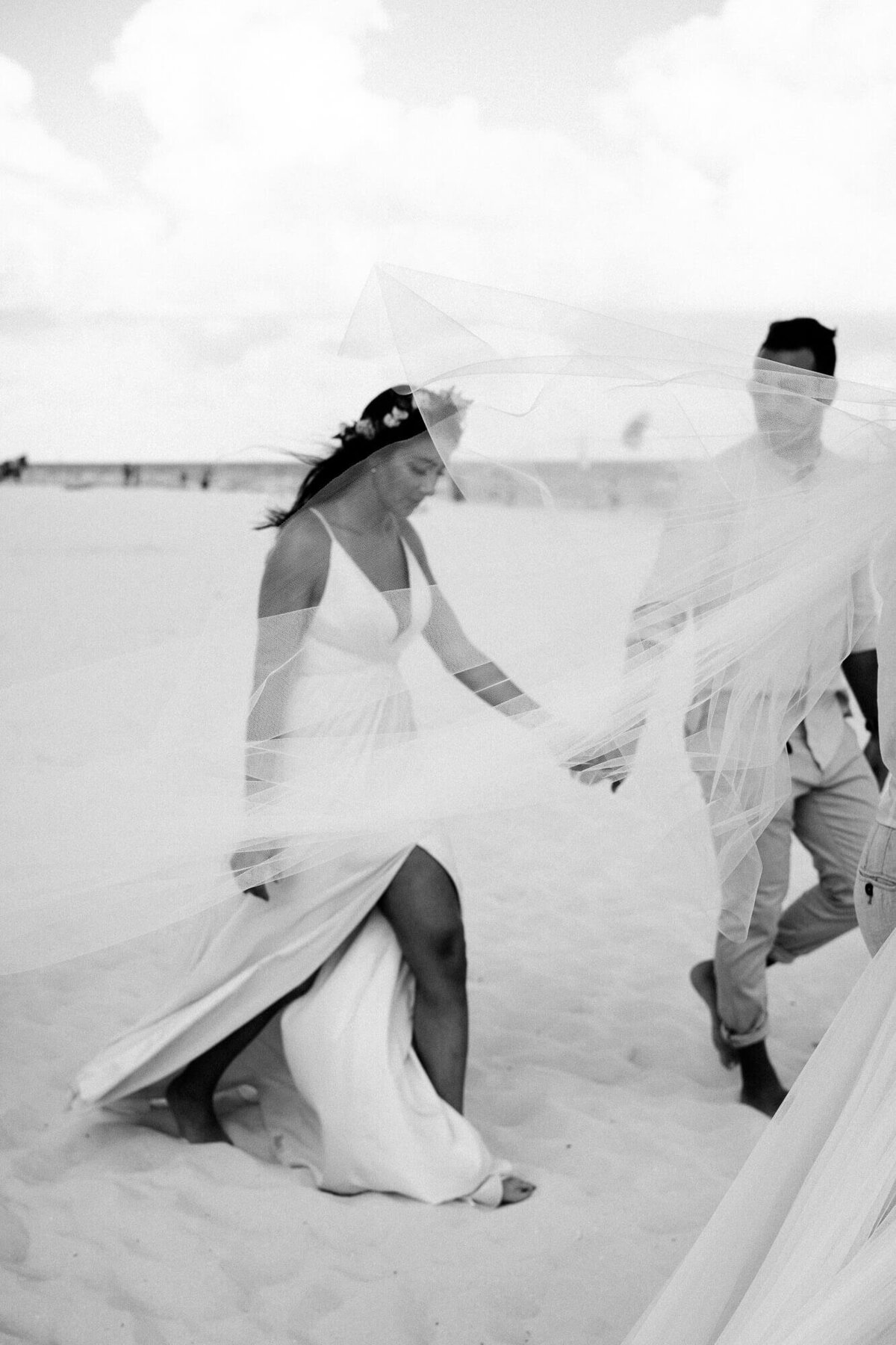 mexico fineart destinationwedding in playa del carmen photography by selene adores-036