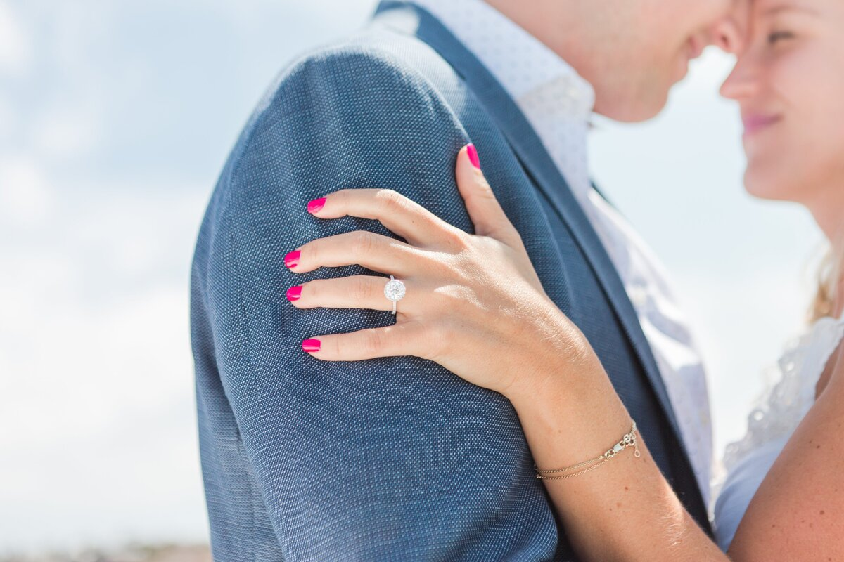 Marina-Del-Rey-Sailboat-Engagement-Beach-Molly-Erich-0015