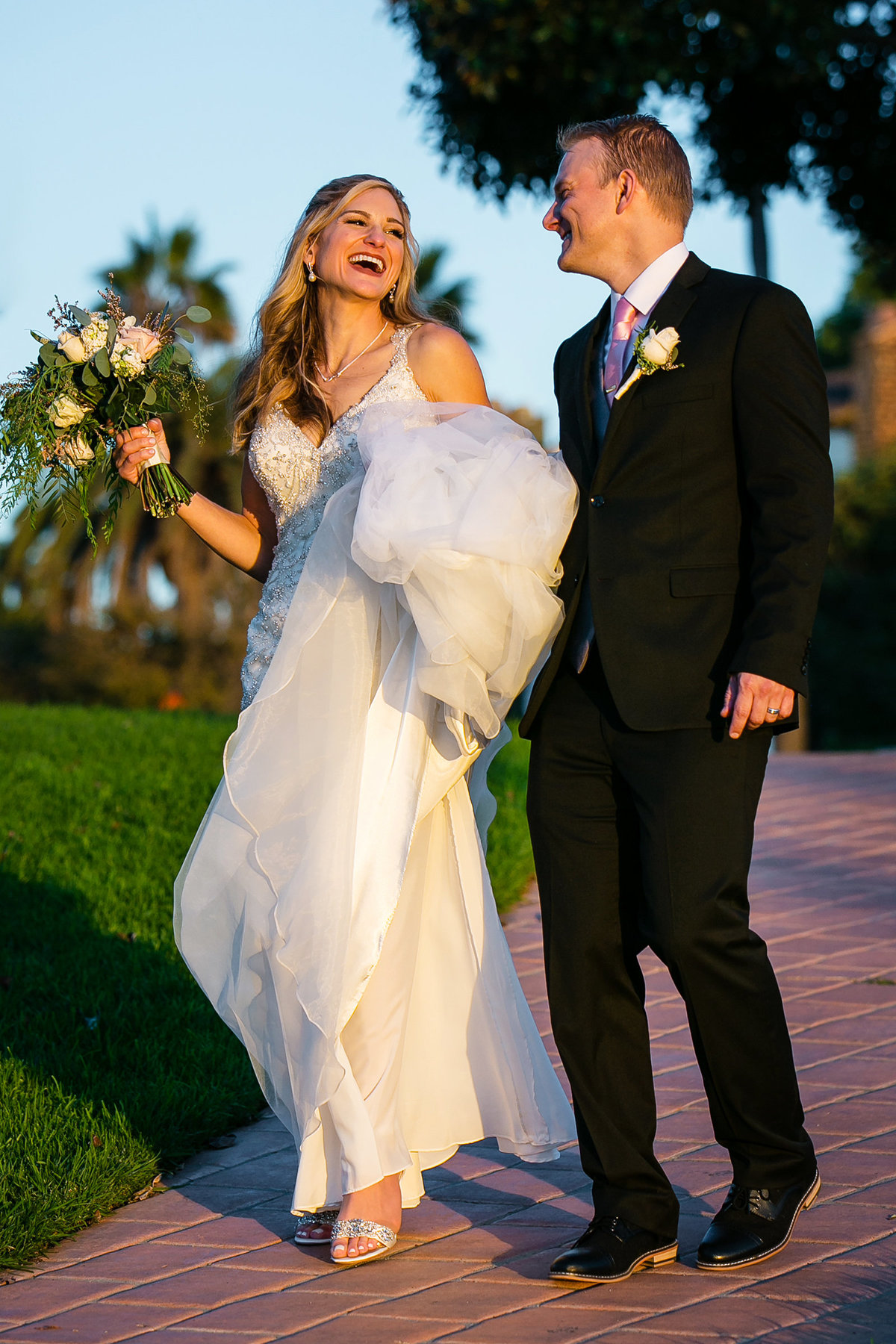 136-casino-san-clemente-wedding-photos-anna-eric