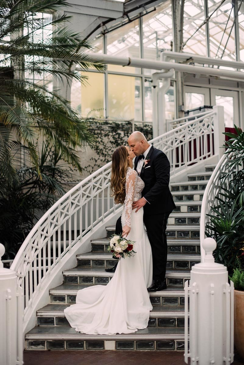 franklin-park-conservatory-wedding-40