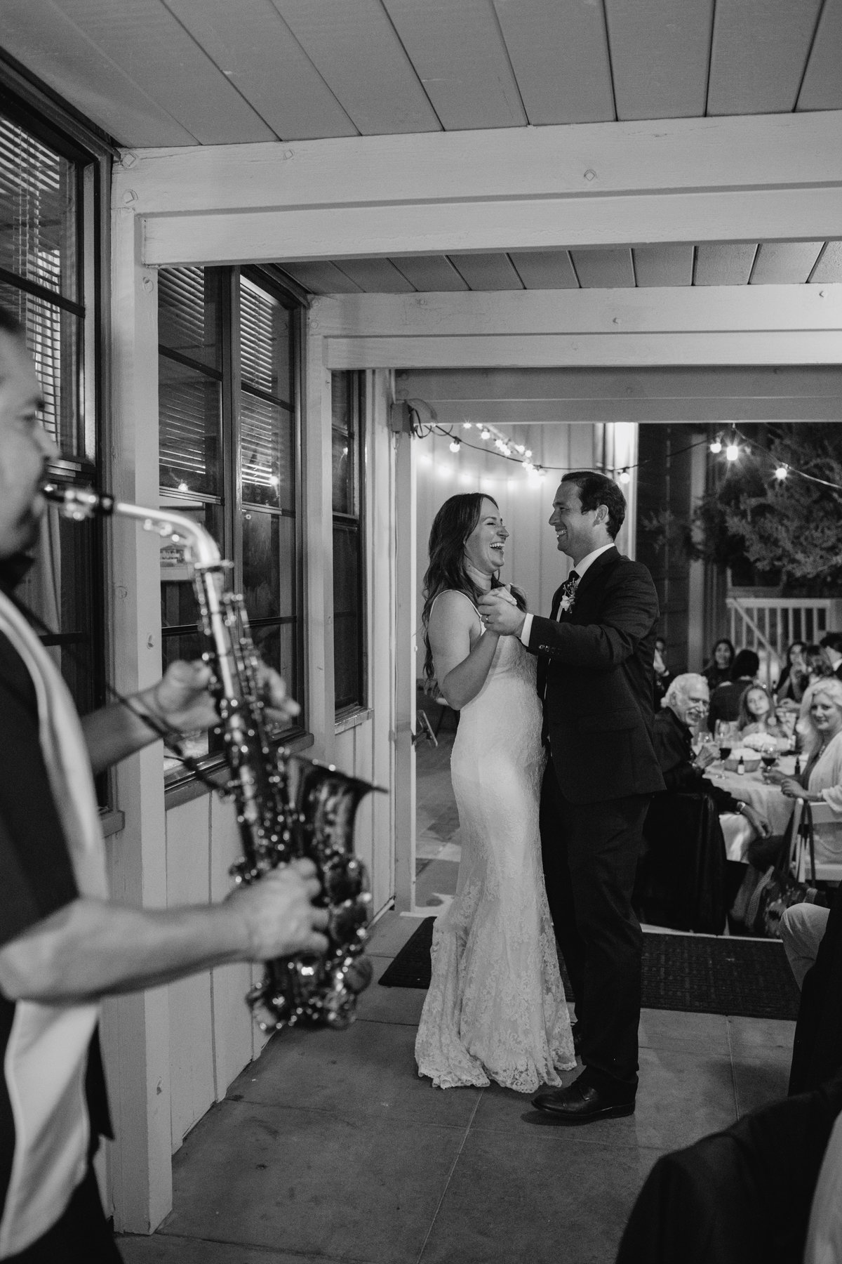 Katherine_beth_photography_San_diego_wedding_photographer_san_diego_wedding_ZLAC_Wedding_001