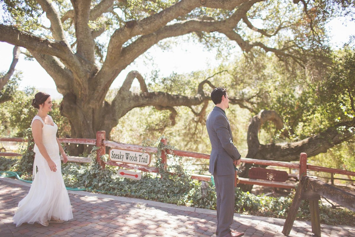 atascadero-wedding-photography-emily-gunn-7_web