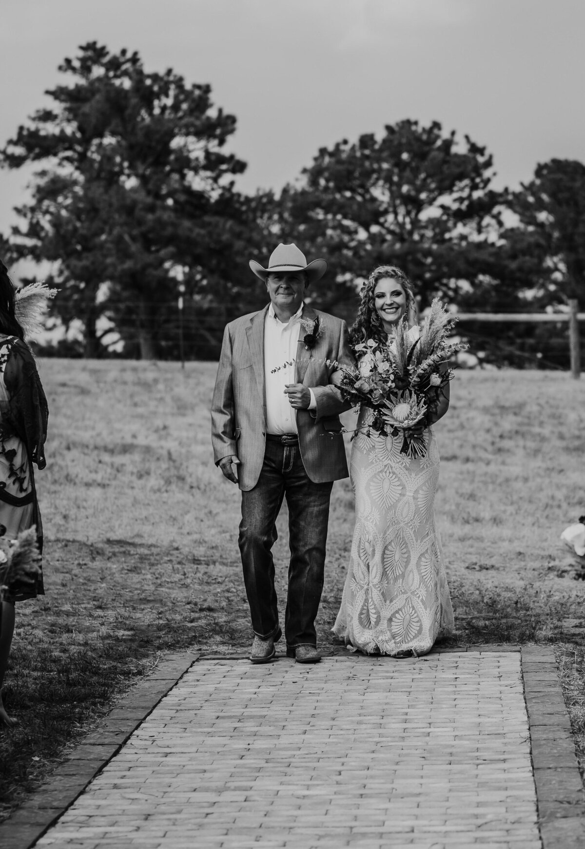 younger-ranch-wedding-Native-Roaming-Photography-53
