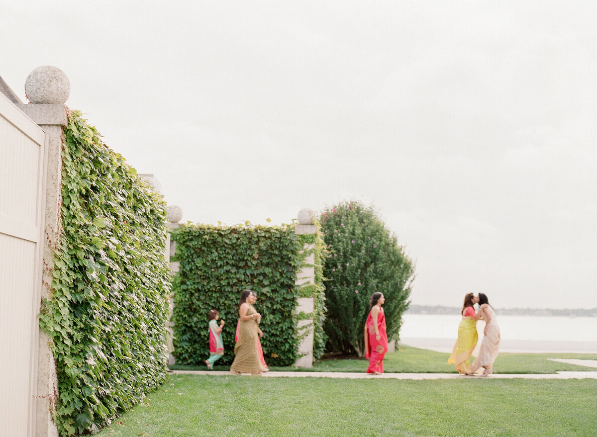 551 TWAH-DOUGHERTY-BELLE-MER-RHODE-ISLAND-WEDDING