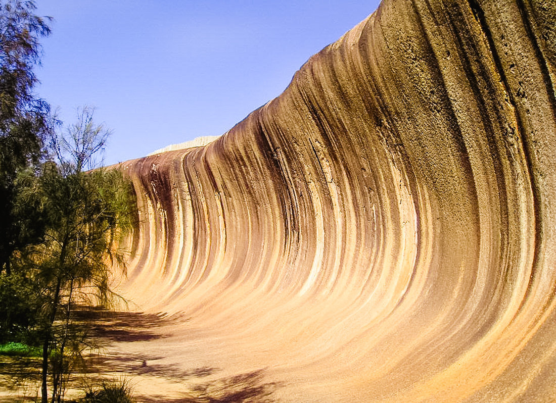 wave-rock-australia-travel-photographer-roberta-facchini-photography