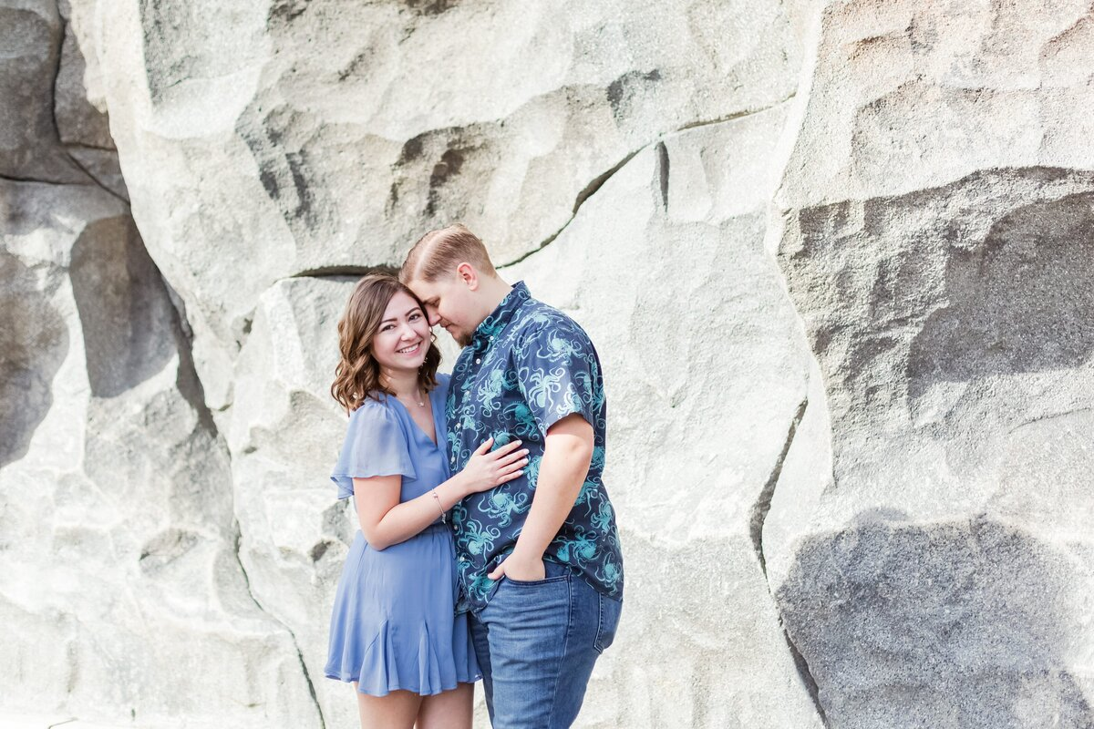 Disneyland-Engagement-Anniversary-Session-0029