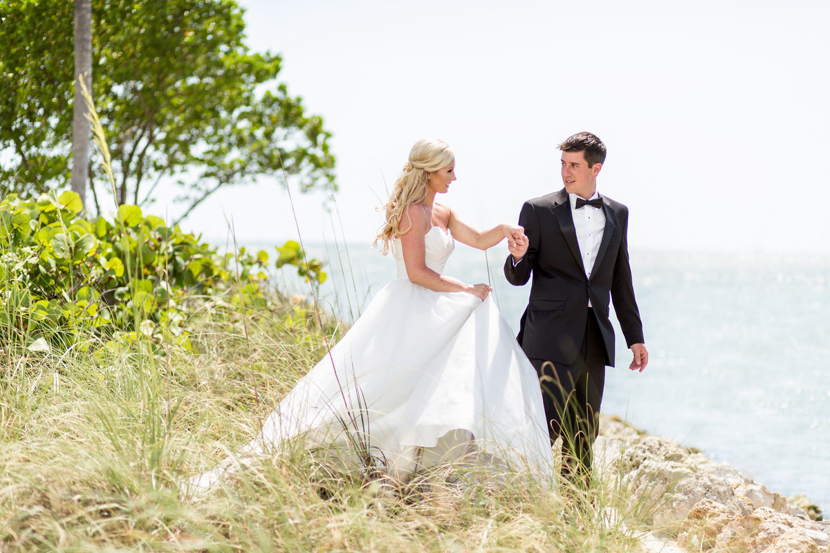 Captiva-South-Seas-Wedding-photographer-2
