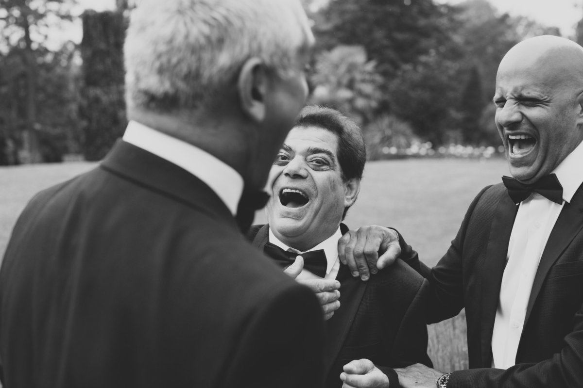 greek-wedding-photographer-the-grove-london-41