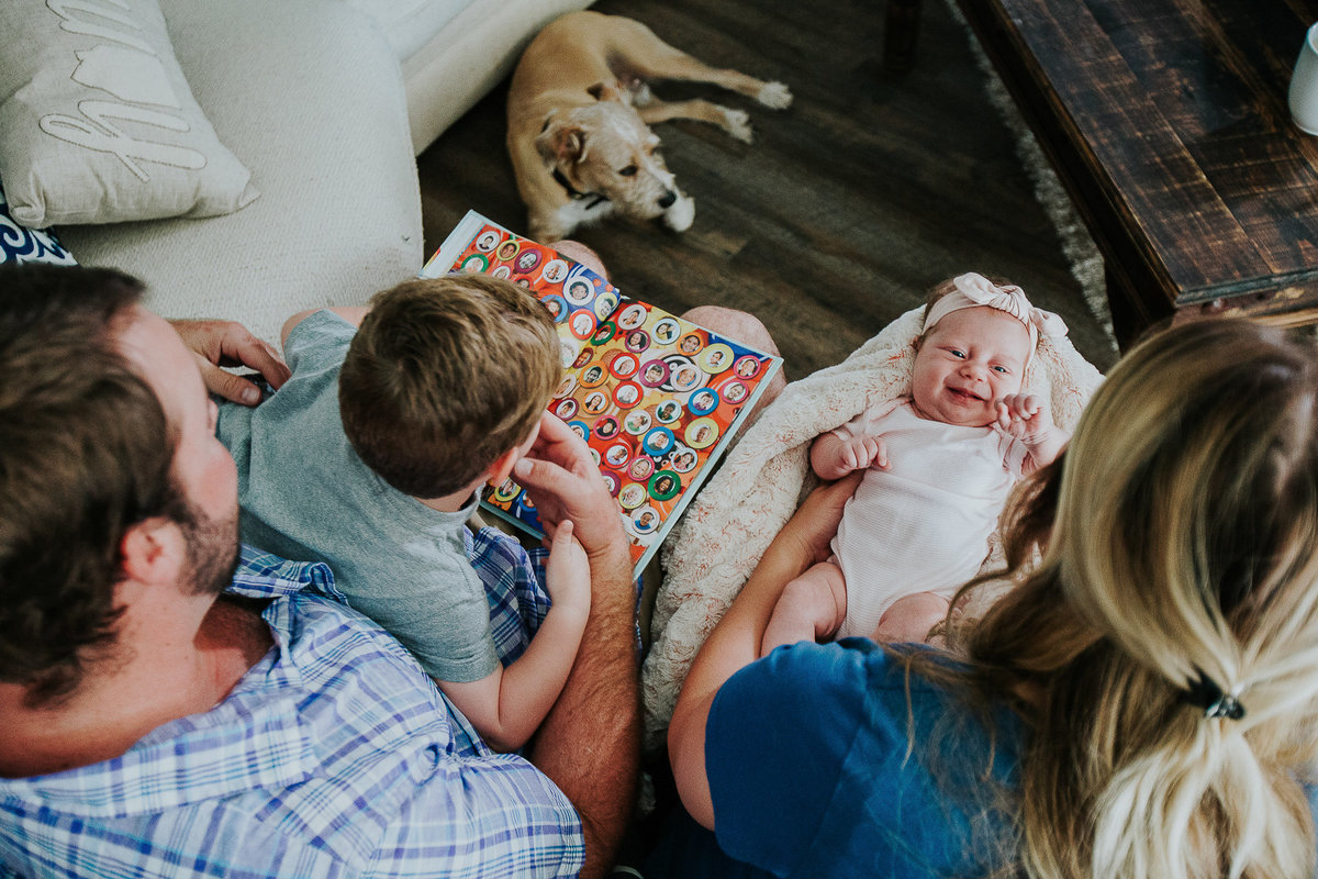 family-newborn-baby-SHphotography-12