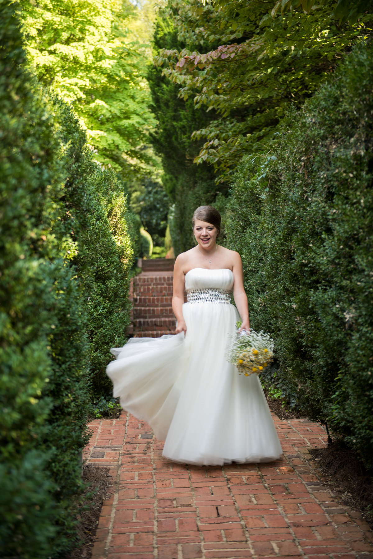 Emily+TristanWedding-BridalPortraits-4