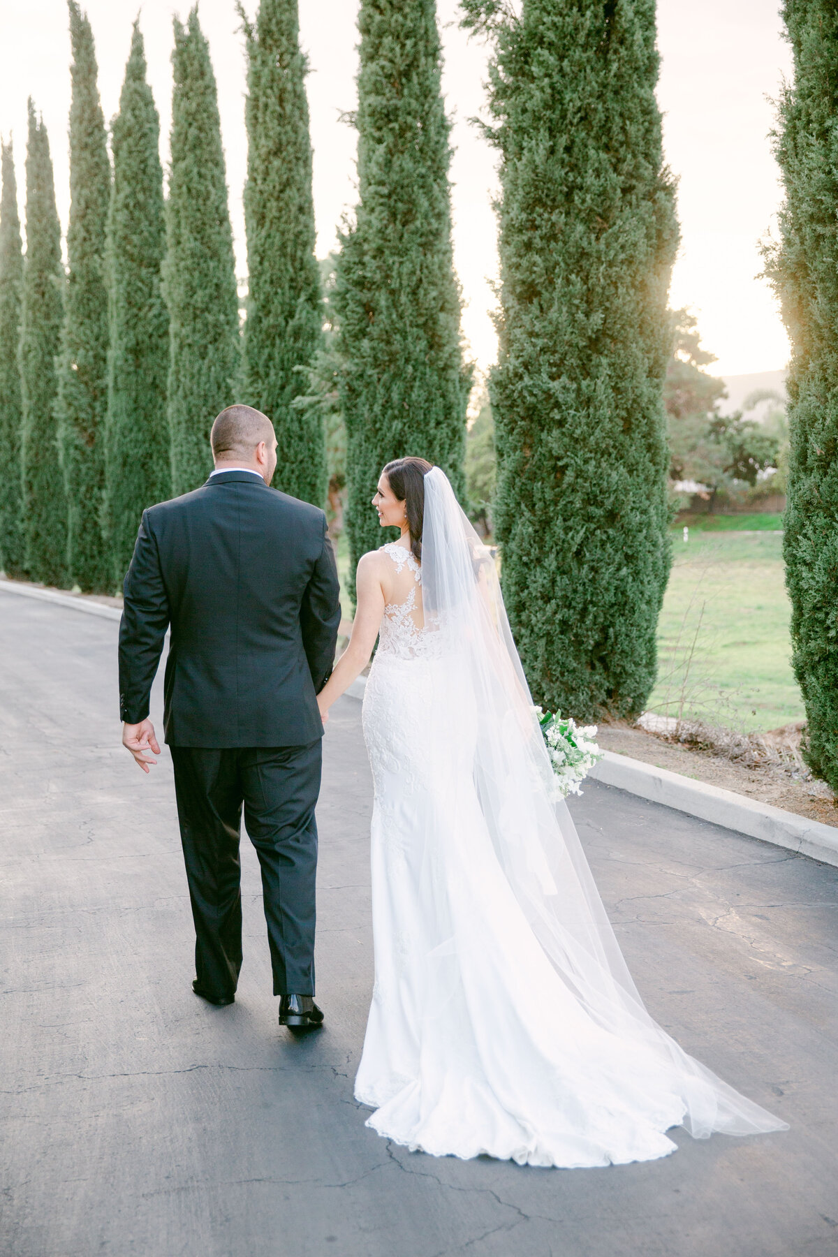 Tretter_Wedding_Carmel_Mountain_Ranch_San_Diego_California_Jacksonville_Florida_Devon_Donnahoo_Photography_1595