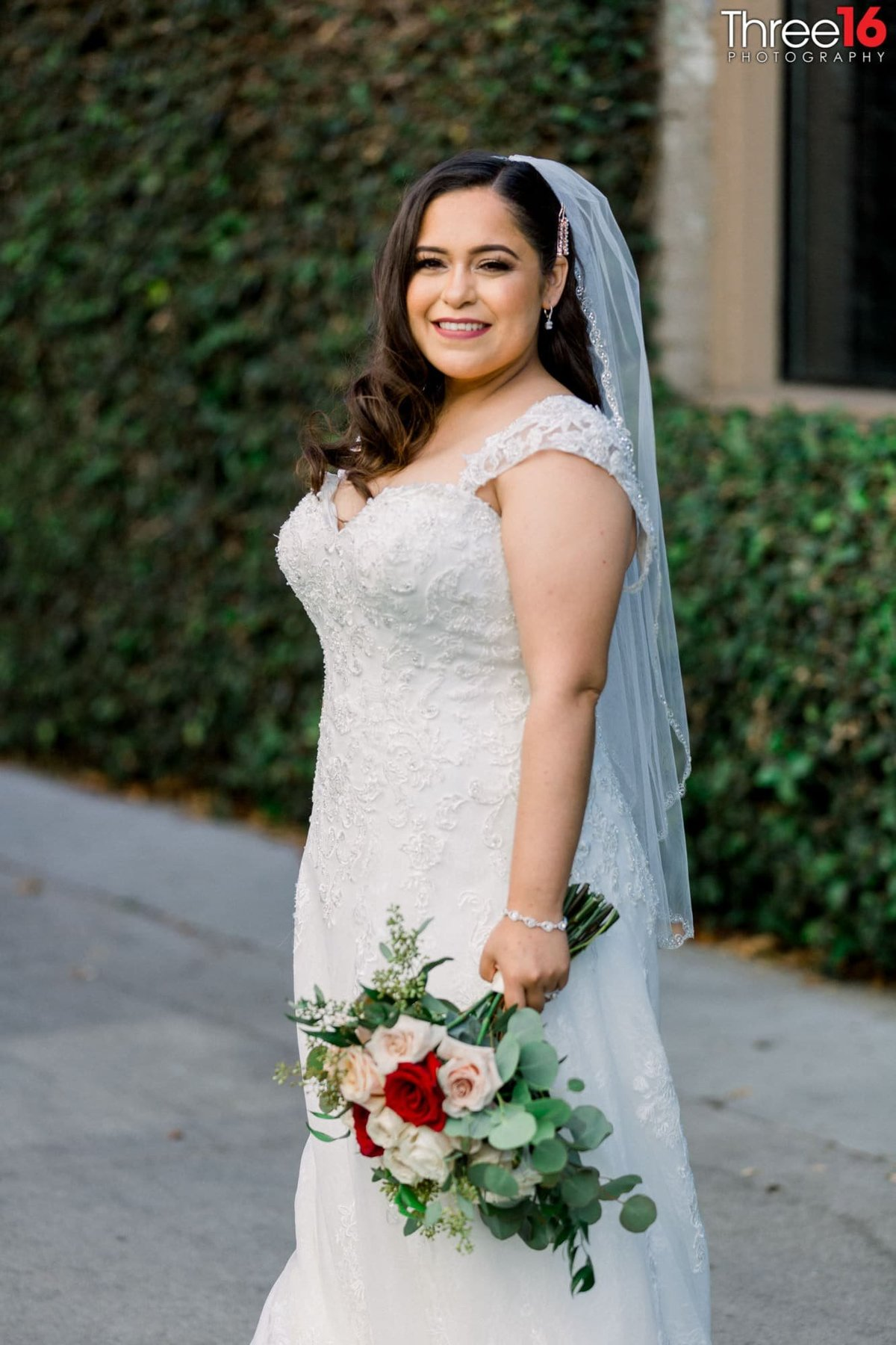 Fullerton Weddings Casa Bonita Photography