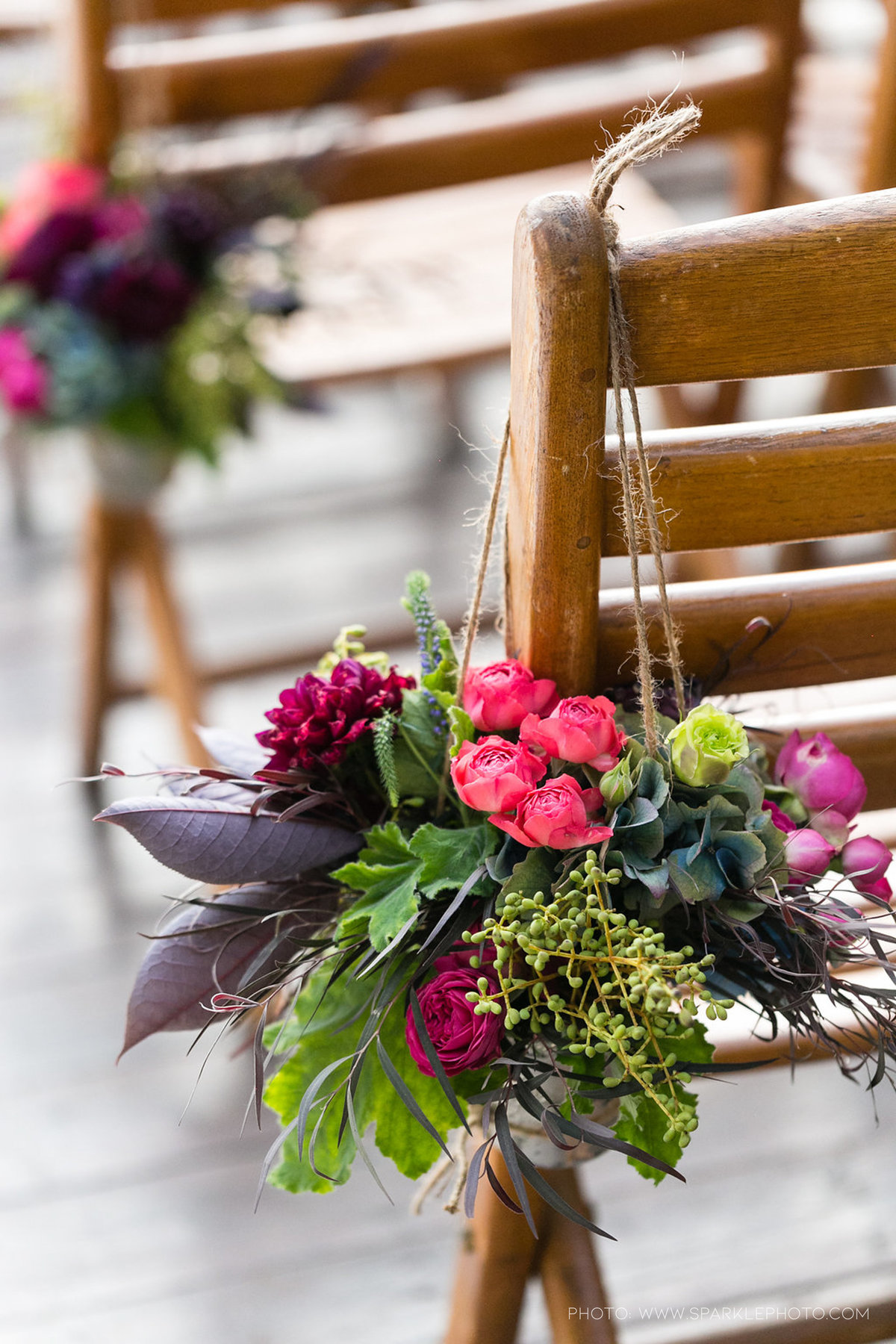 Utah Florist_Summer Weddings in Park City_Colorful Wedding_Luxe Mountain Weddings_Stein Eriksen Lodge Weddings_Artisan Bloom--65