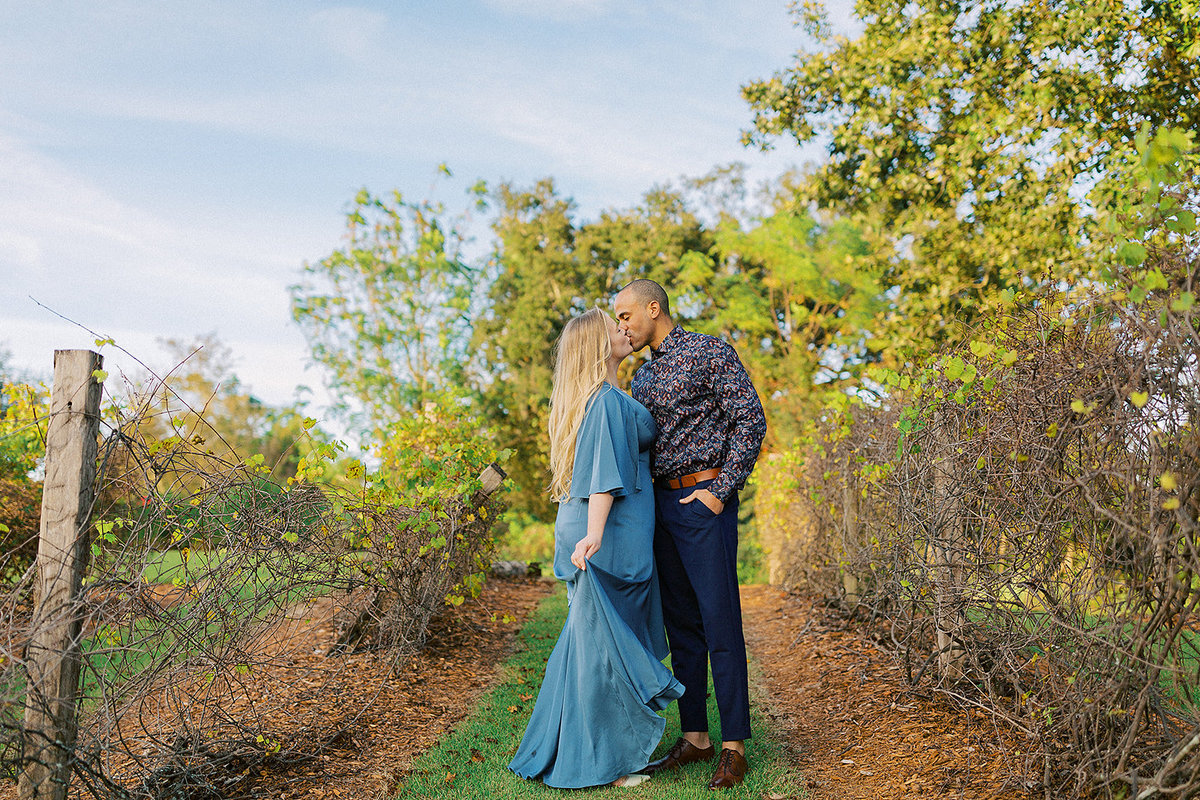 Rachel_+_Manny_Bello_Engagement_Session_Bella_Collina_Photographer_Casie_Marie_Photography-87