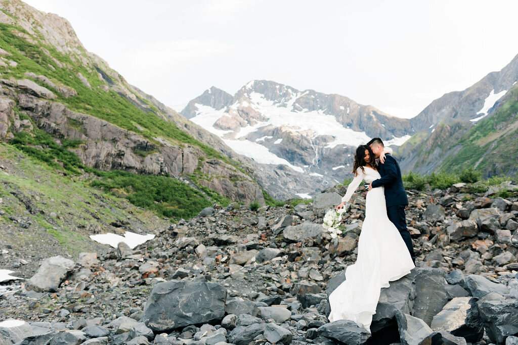 Adventure_Elopement-16