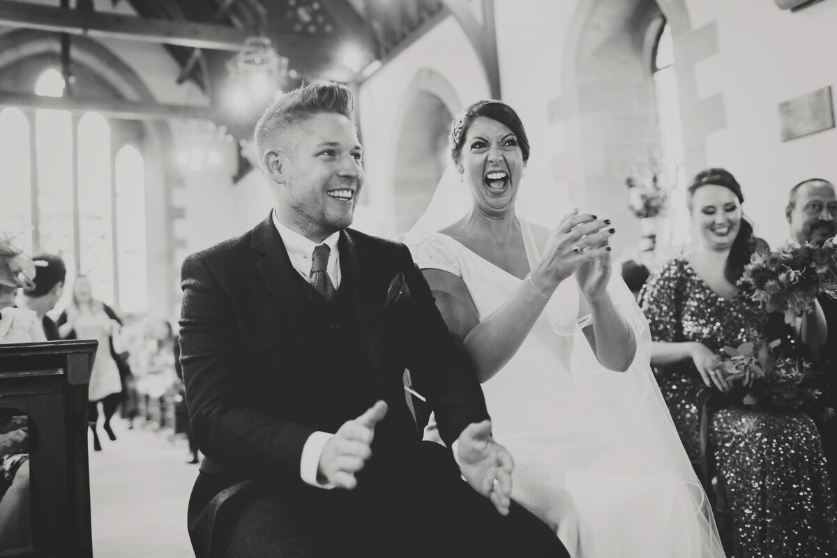 YORKSHIRE-WEDDING-LOTS-OF-LAUGHTER-MARQUEE-AND-CHUCH-0038