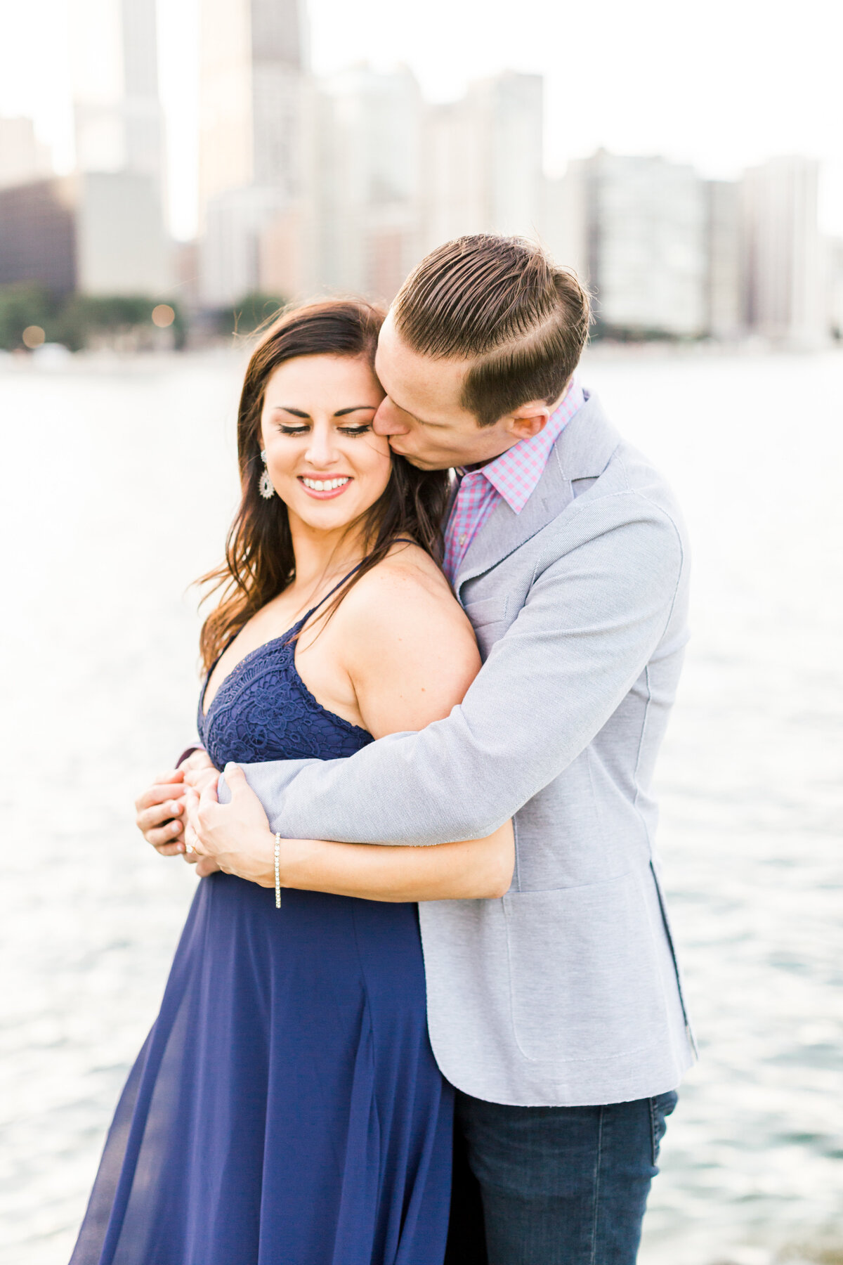lindsey-taylor-photography-olive-park-chicago-wedding-photographer11