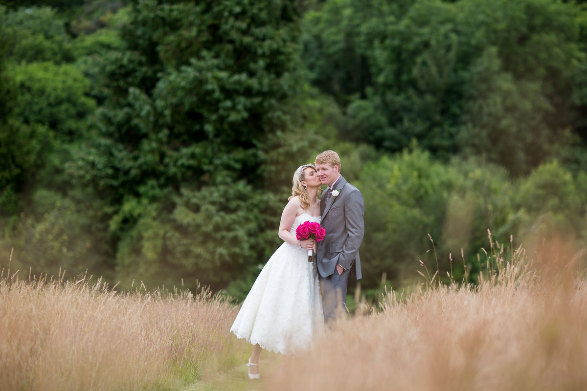 huntsham-court-wedding-photographer-devon-178