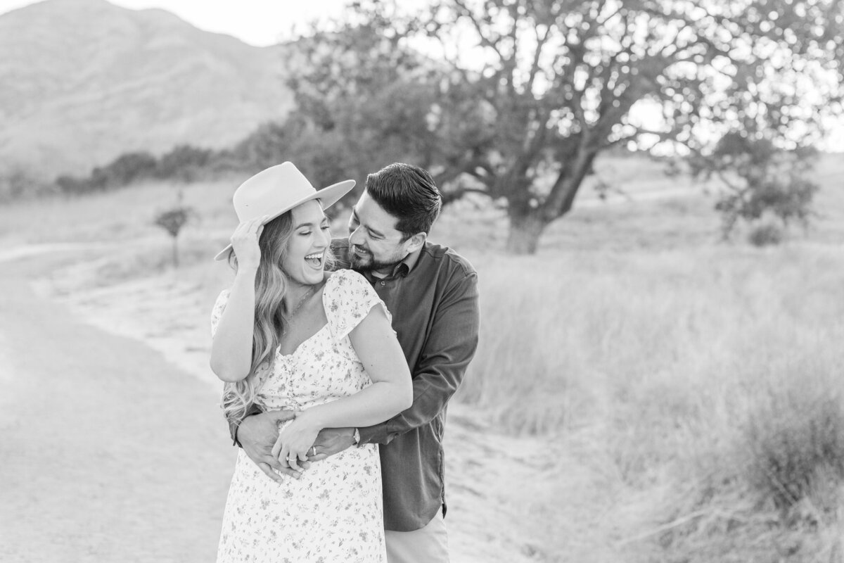 blog-Malibu-State-Creek-Park-Engagament-Shoot-boho-0052
