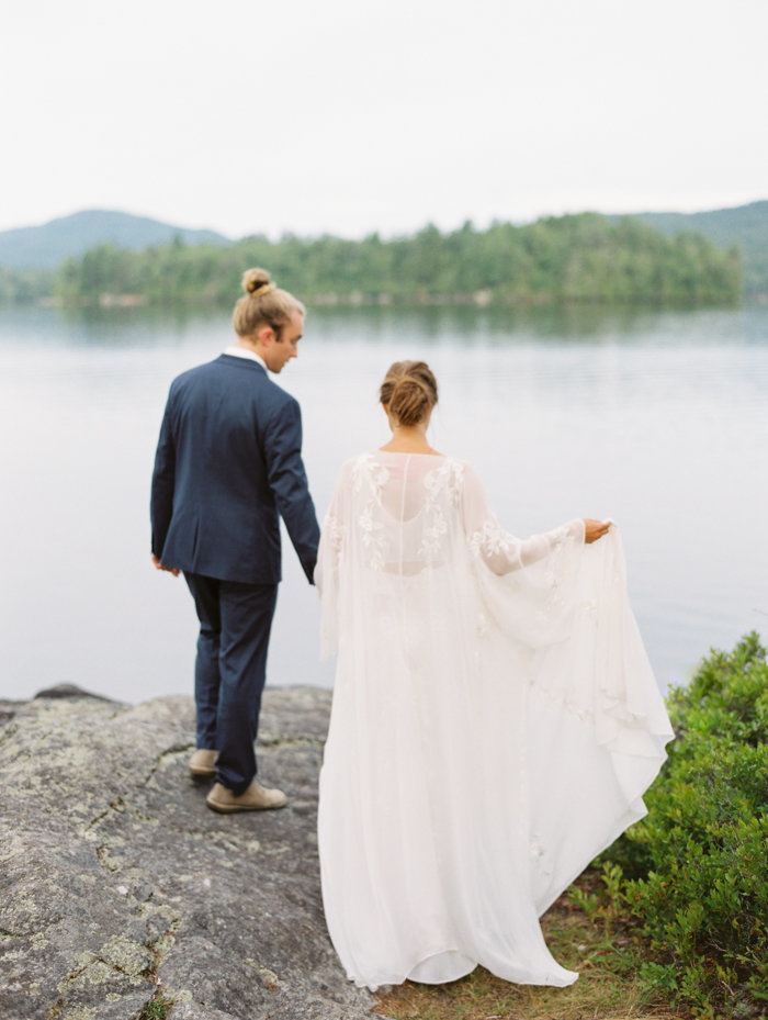mary-dougherty-adirondack-wedding-island-bride-groom25