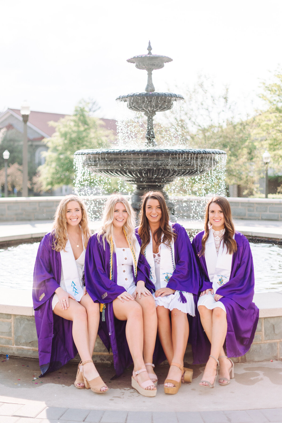 JMUSeniors_AngelikaJohnsPhotography-1492
