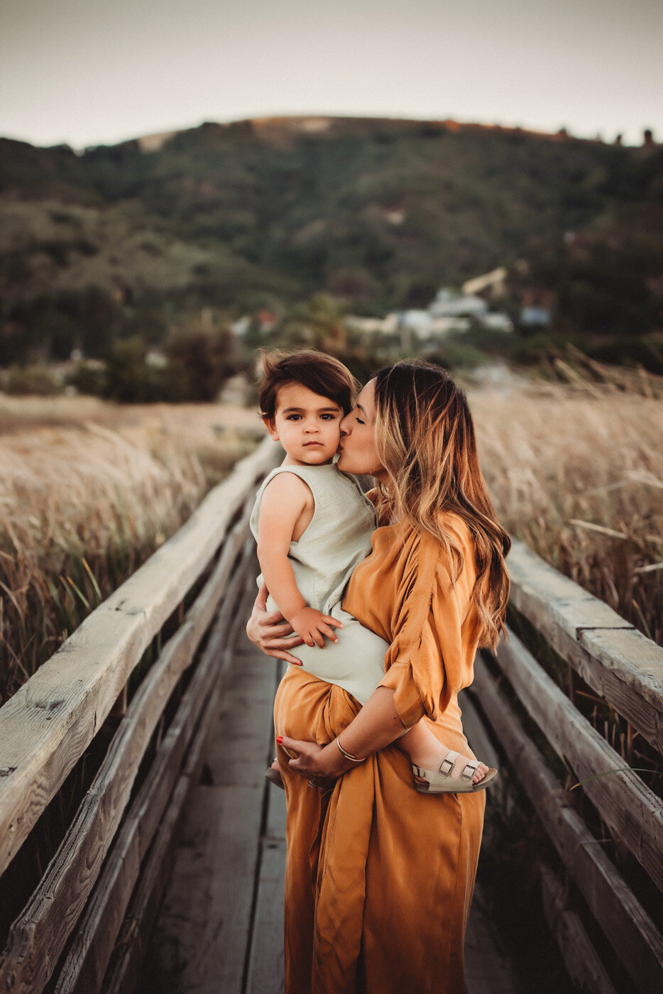 Northern-California-Maternity-Photographer-19