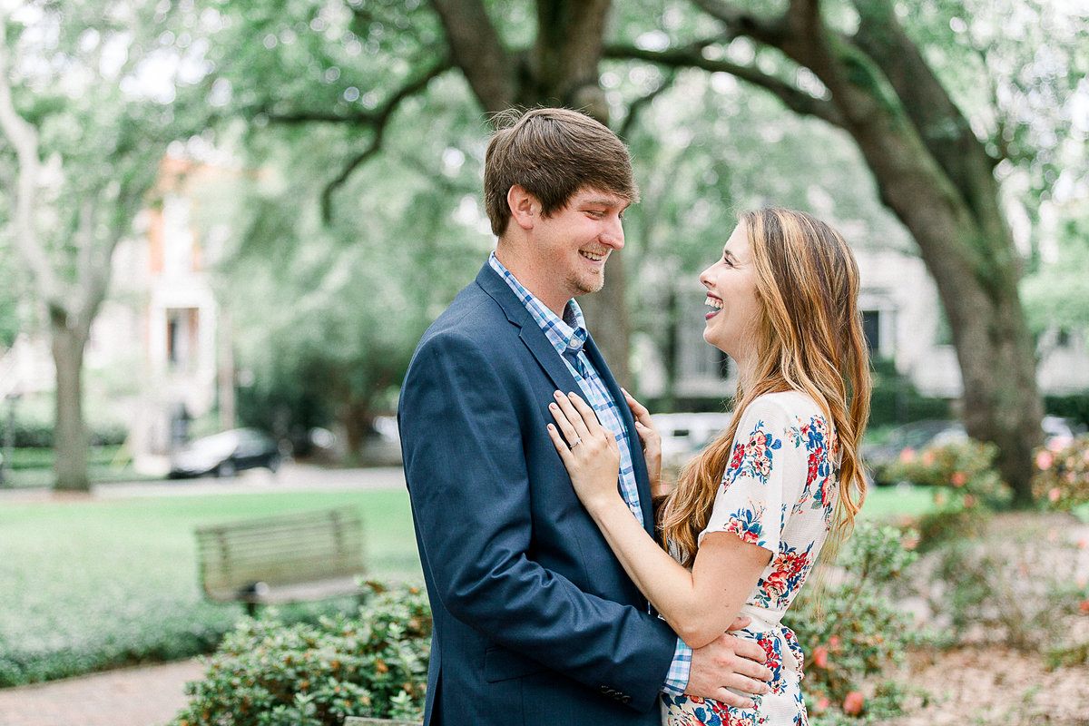 Lizzie Baker Photo _ Atlanta Engagement Photographer _ Atlanta Wedding Photographer _ Biltmore Wedding Photographer _ Foxhall Wedding Photographer _ Yew Dell Wedding41