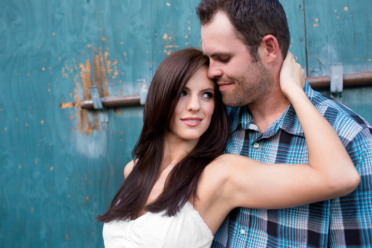 best-colorado-engagement-photographer