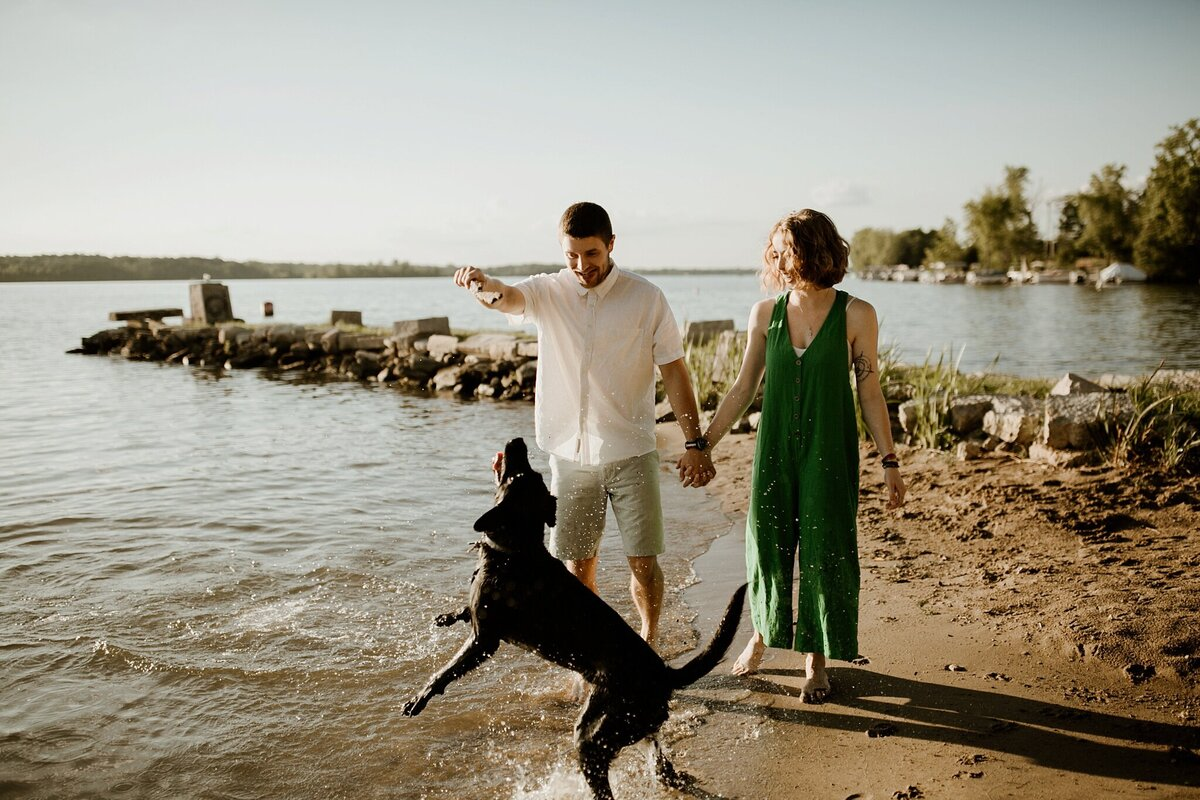 meg-thompson-photography-prairie-creek-reservoir-couples-session-kat-chris-1
