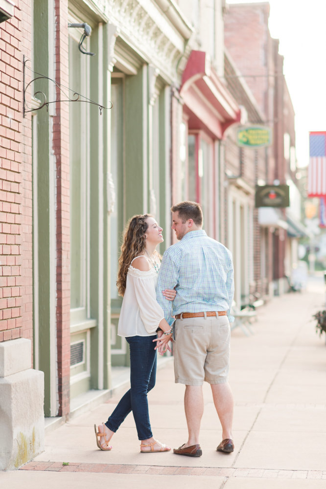 durham-nc-engagement-session-12
