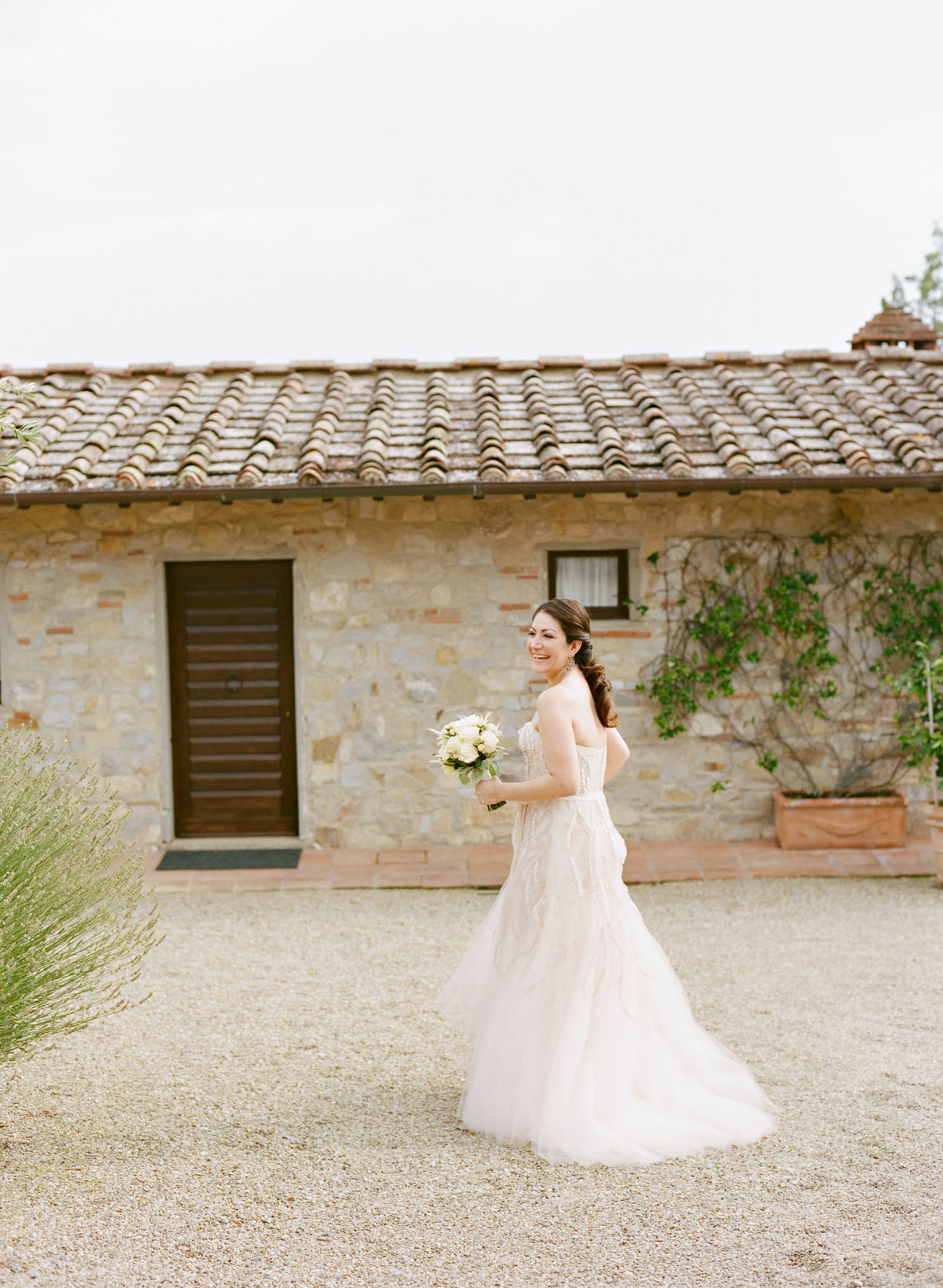 marisaholmes_italy_wedding_012
