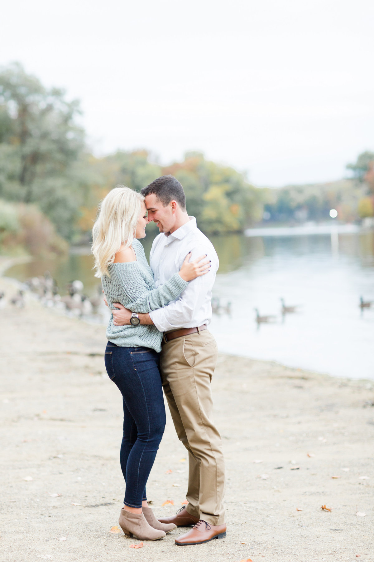 Brynne and Anthony are Engaged-edited gallery-0049
