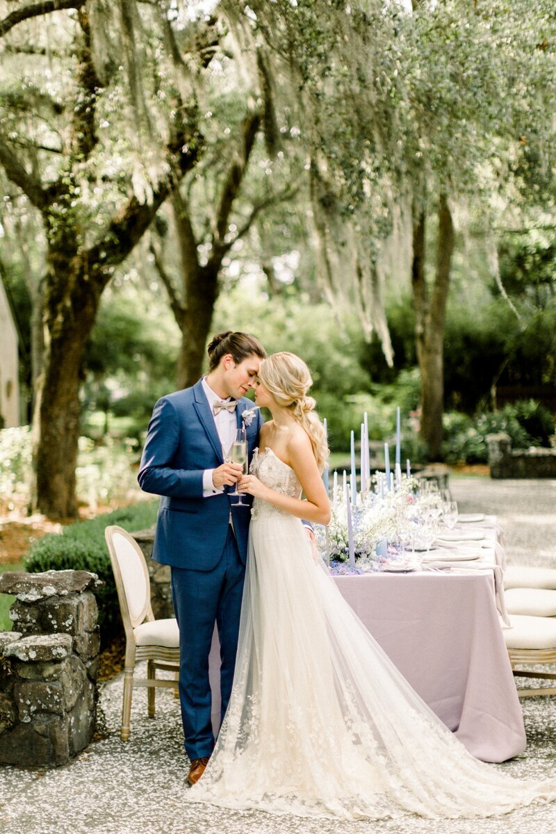 River Oaks Charleston Wedding Planner_0148