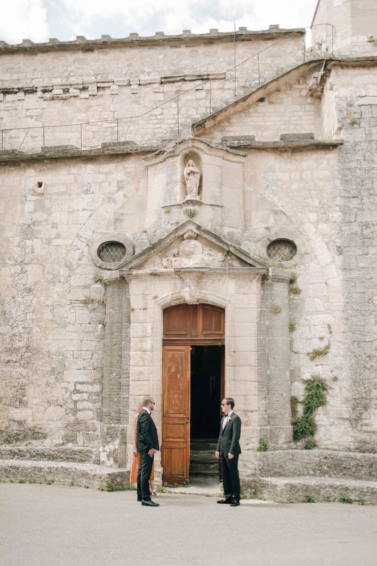 046_Bastide_de_Gordes_Luxury_Wedding_Photographer (1 von 1)-13