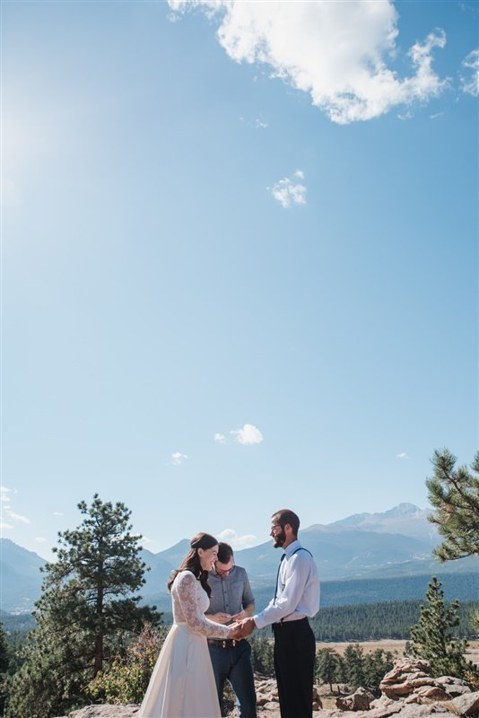 jonathan_steph_rmnp_wedding-9366