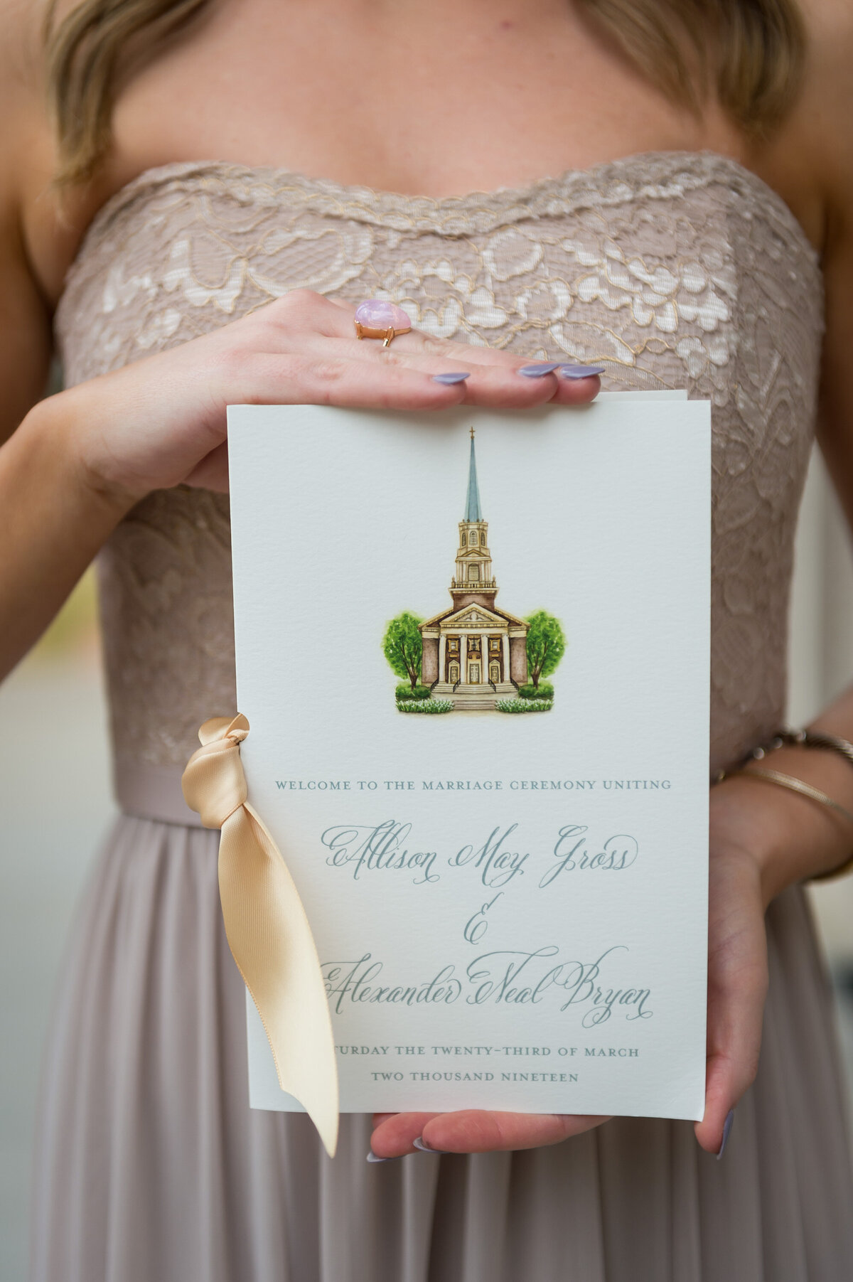 modern-perkins-chapel-wedding-with-great-design (27)