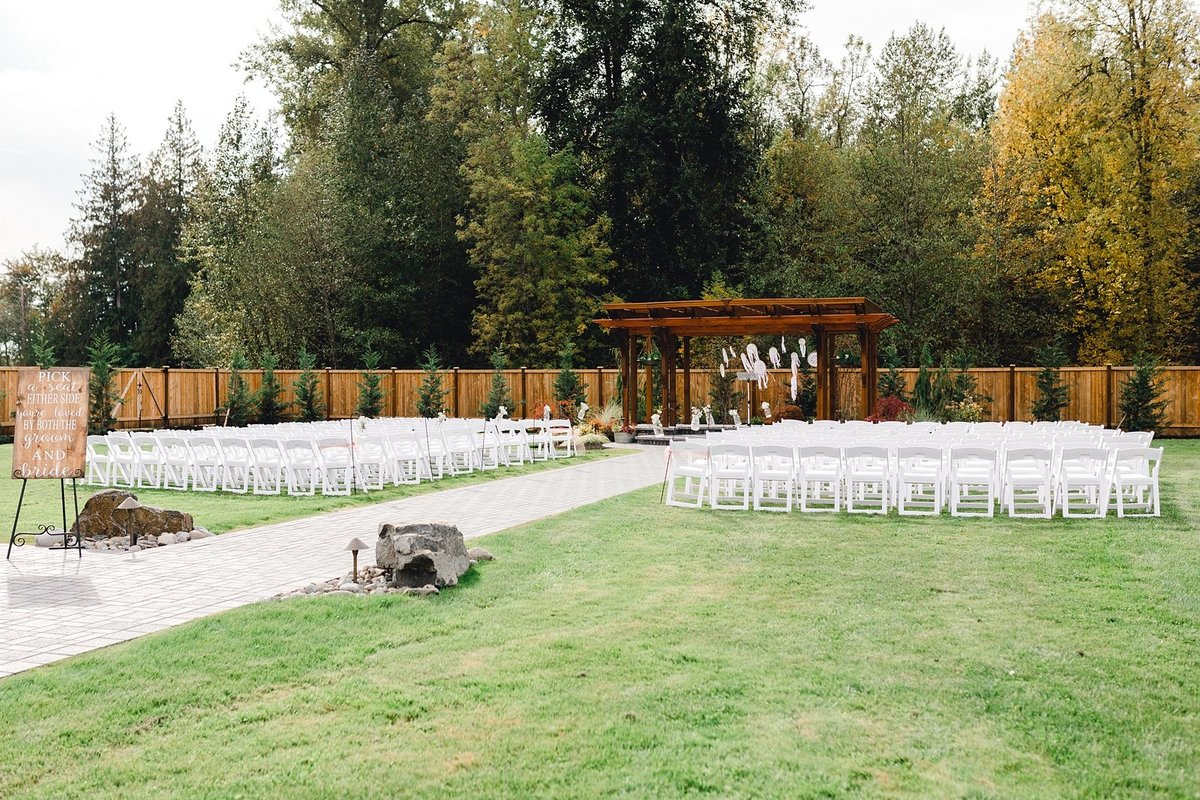 tacoma wedding photographer_0090