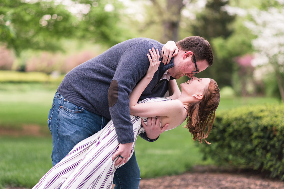 Tasha & Connor Indianapolis Couples Photographer Cait Potter Creative LLC-62