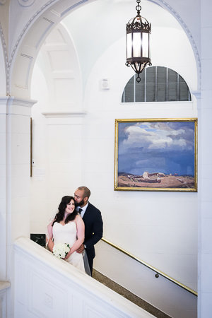 15-37-17-Best-Philadelphia-Wedding-Photographers-07-14-18