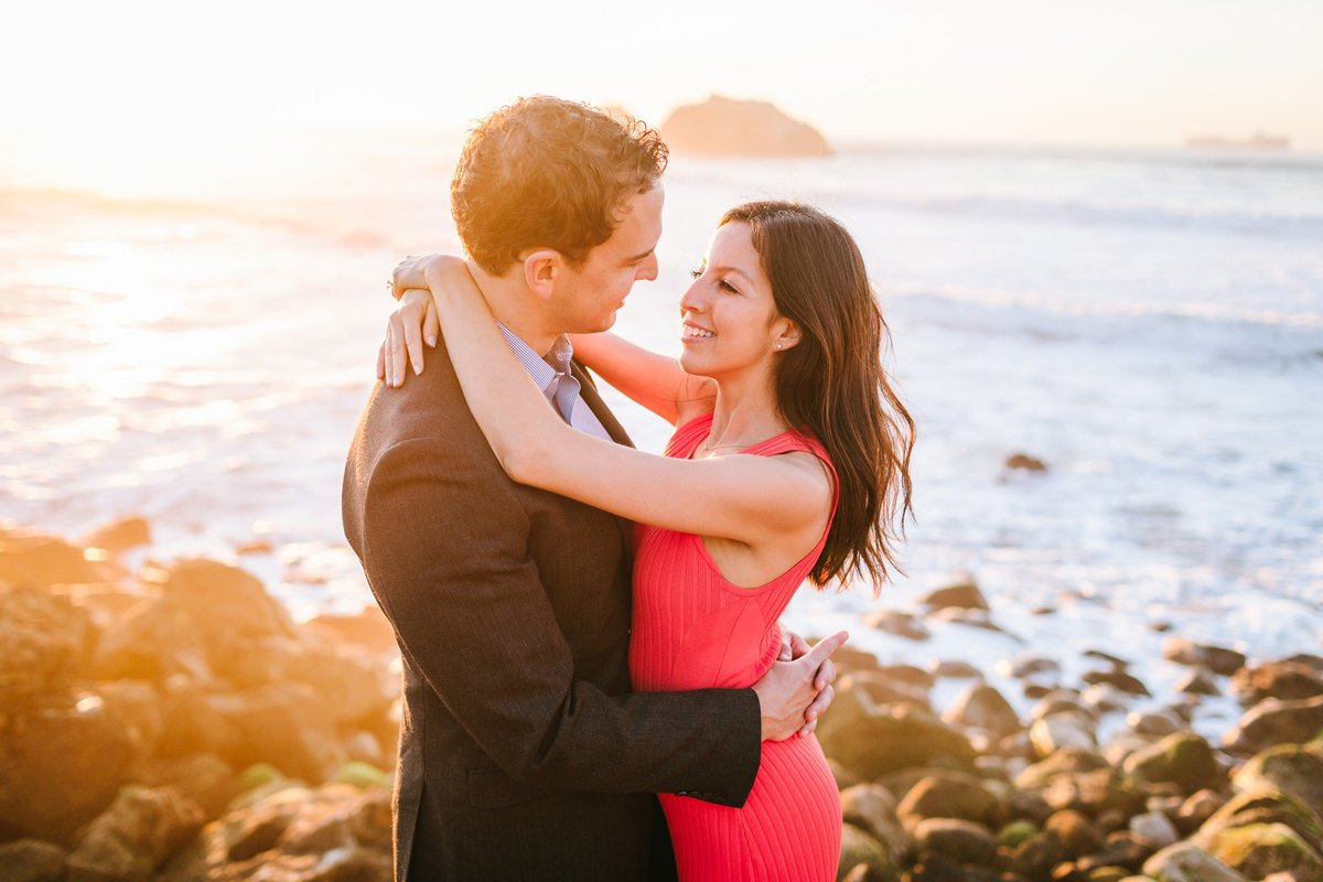 Best California Engagement Photographer-Jodee Debes Photography-32