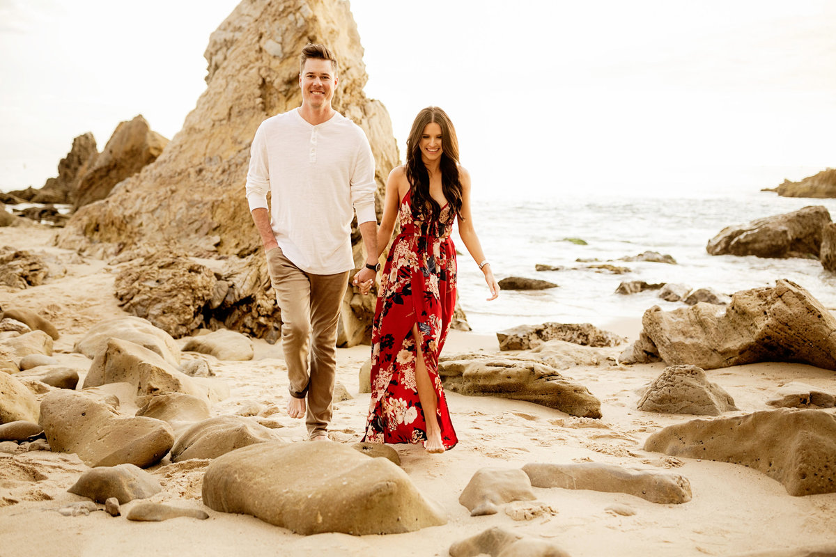 Beach_Engagement_Session_012