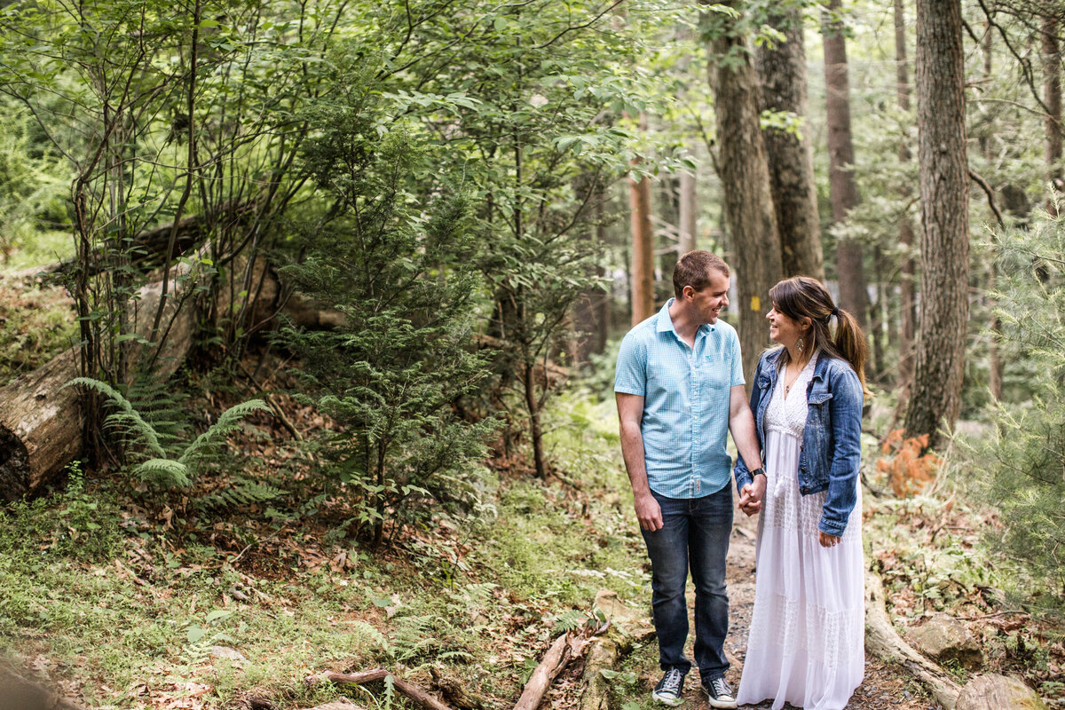Amanda Souders Photography Gettysburg PA Engagement Photographer (22 of 119)