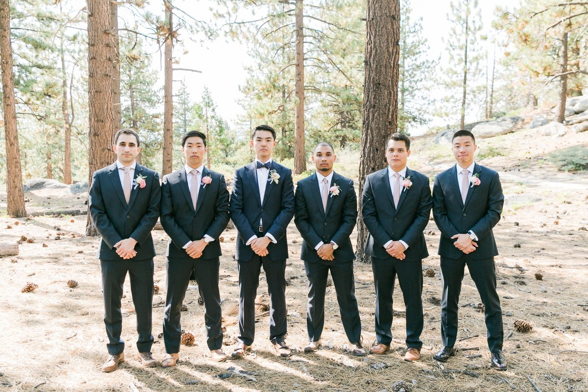 lake_tahoe_wedding_jasmine_lee_photography_0047