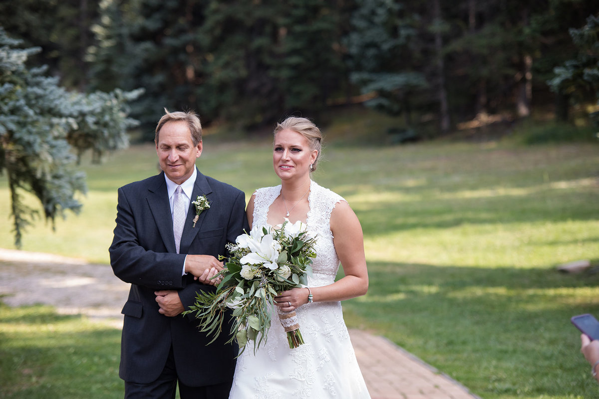 Sikes Lower Lake Ranch Mountain Wedding-1288