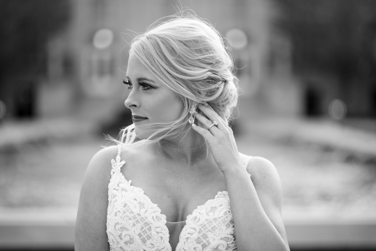 savanna-okc-bridal-98