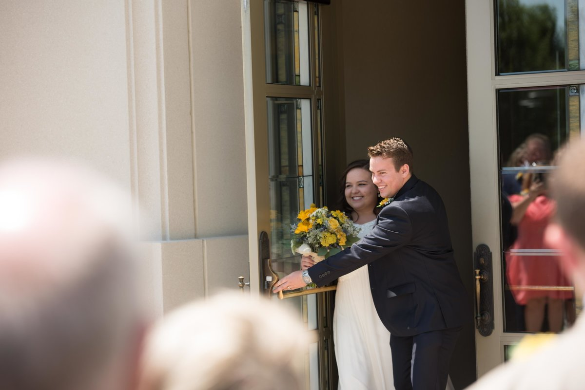 LDS Kansas City Temple Wedding-0028