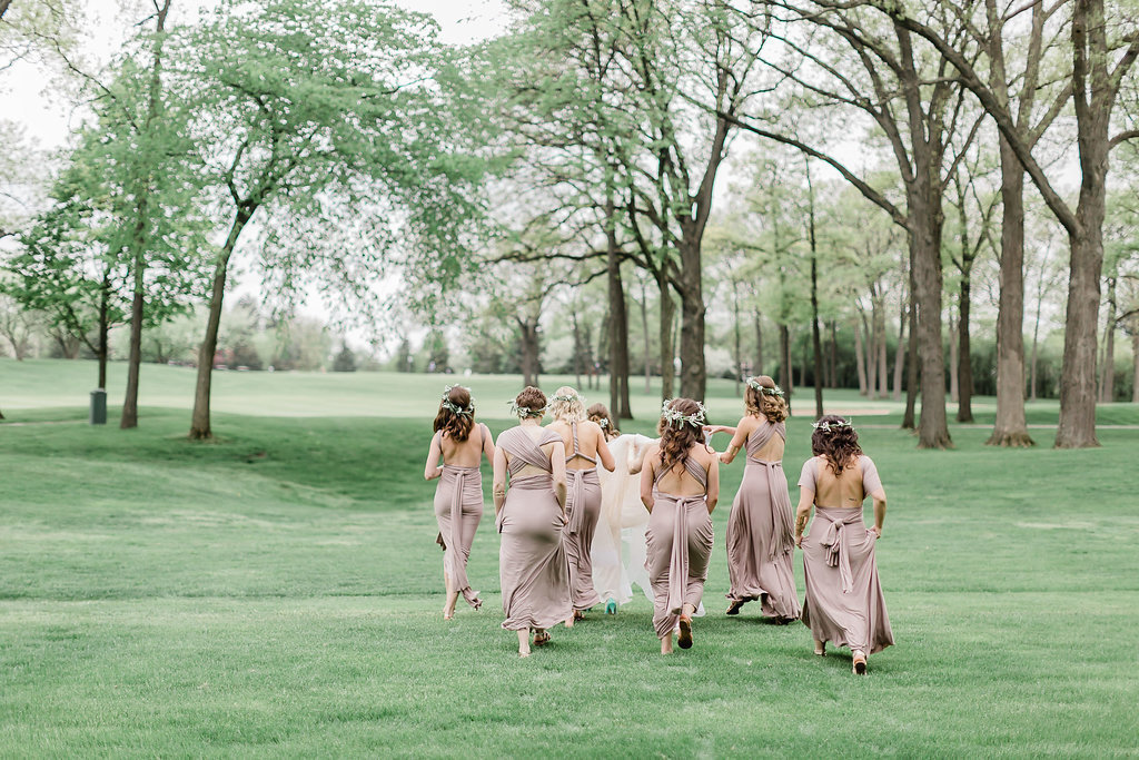 Elizabeth M Photography Washington DC Wedding Photographer Northern Virginia Maryland Destination Fine Art Elegant Engagement41